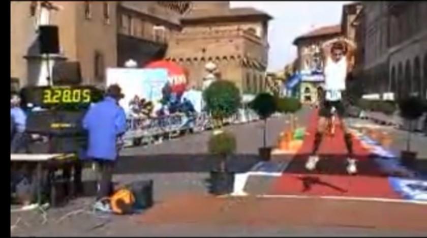 ferrara-marathon-arrival1