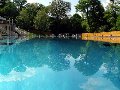 schoenbrunnerbad